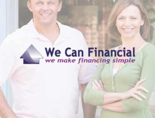 WeCanFinancial