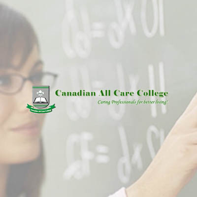 Web-Design Toronto Seorepublic-all-care-college