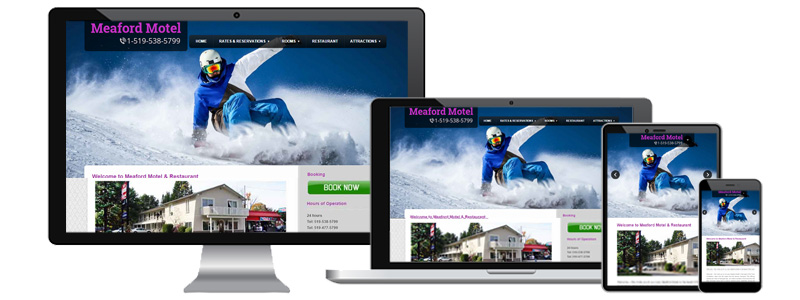responsive-design-portfolio-meaford-motel-bluemountain