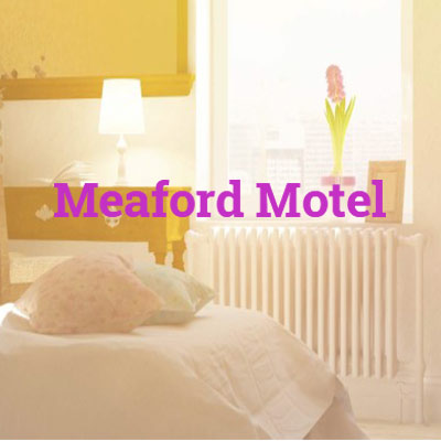 web-design-toronto-seorepublic-meaford-motel-bluemountain