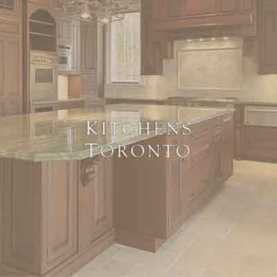 Web-Design Toronto Seorepublic-KitchensToronto
