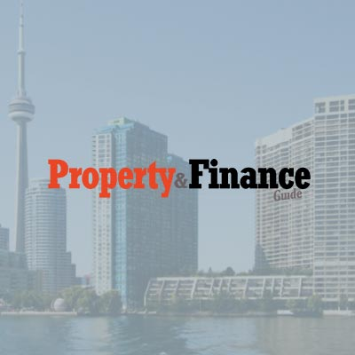 Property&Finance Guide