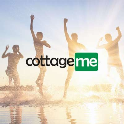 CottageMe