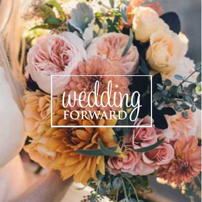 web-design-toronto-seorepublic-Wedding-Forward