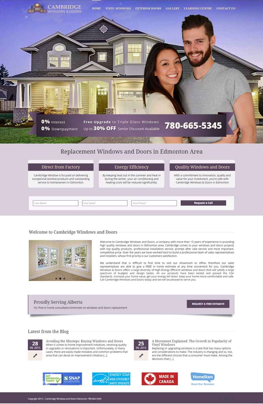 web-design-toronto-seorepublic-CambridgeWindows