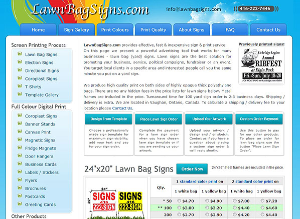 web-design-toronto-seorepublic-lawnbagsigns