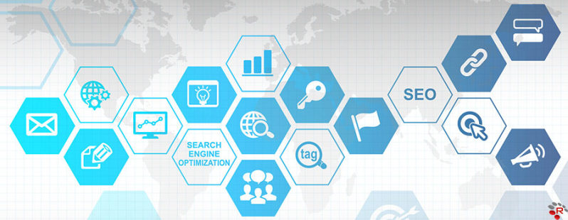 Which SEO Factors aren't THAT Important after All