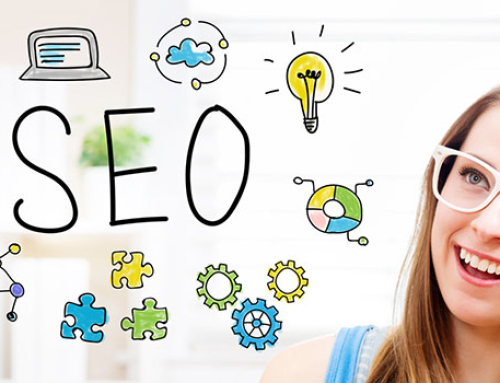 Importance of Developing Website Marketing SEO for Internet Success