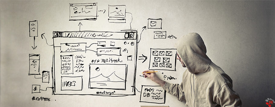 The Pros and Cons of Creating a DIY Website