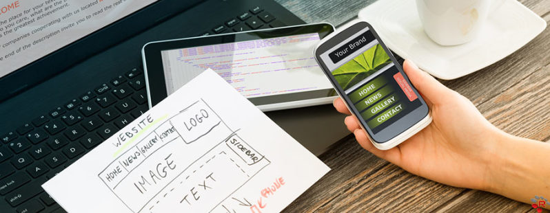 Is Your Mobile Friendly Website Really Working for You?