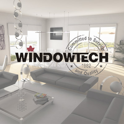 Web-design Toronto Seorepublic WindowTech