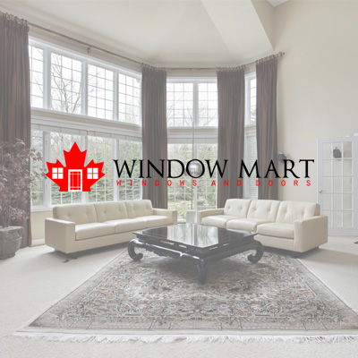 Web-design Toronto Seorepublic Windows Doors Mart