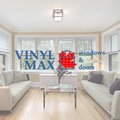 Web-design Toronto Seorepublic Vinyl Max Window and Doors