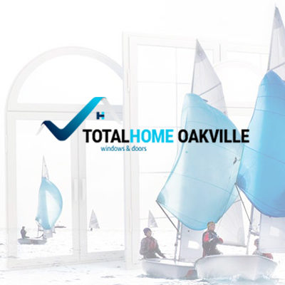 Oakville windows and doors