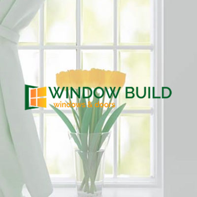 Web-design Toronto Seorepublic Window Build