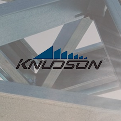 Knudson Manufacturing, Inc.