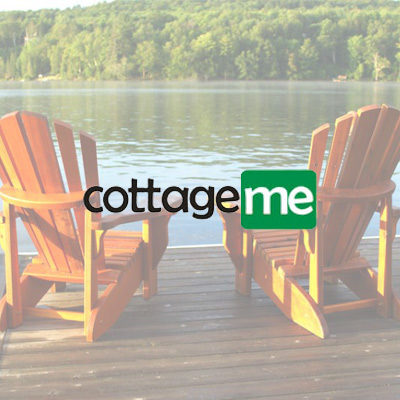 web-design-toronto-seorepublic-cottage-me-400x400